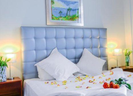 Hotelzimmer im Duas Torres günstig bei weg.de