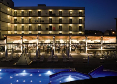 Hotel Papi in Costa Barcelona - Bild von FTI Touristik