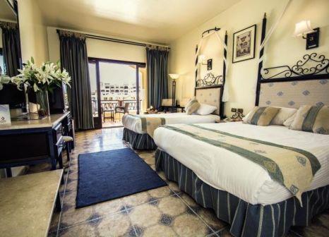 Hotel Sunny Days Palma De Mirette 274 Bewertungen - Bild von FTI Touristik