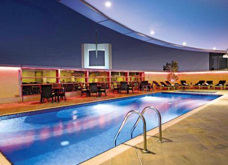 Emirates Grand Hotel 62 Bewertungen - Bild von FTI Touristik