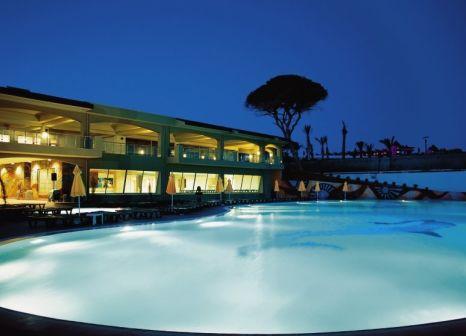 Hotel Maritim Pine Beach Resort Belek in Türkische Riviera - Bild von FTI Touristik