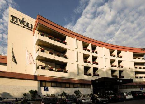 Tivoli Sintra Hotel günstig bei weg.de buchen - Bild von FTI Touristik