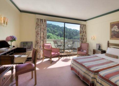 Tivoli Sintra Hotel in Region Lissabon und Setúbal - Bild von FTI Touristik