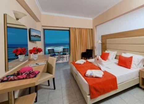Hotelzimmer im Belair Beach Hotel günstig bei weg.de