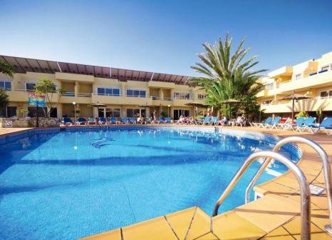 Hotel Arena Suite in Fuerteventura - Bild von FTI Touristik