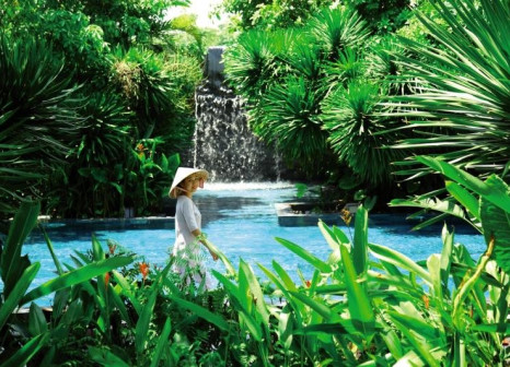 Hotel Fusion Maia Da Nang in Vietnam - Bild von FTI Touristik