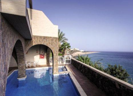 Hotel Atalaya De Jandia in Fuerteventura - Bild von FTI Touristik