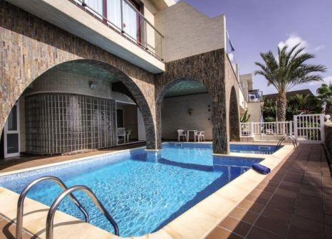 Hotel Atalaya De Jandia 109 Bewertungen - Bild von FTI Touristik