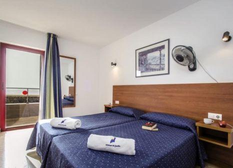 Hotelzimmer mit Golf im Atalaya De Jandia