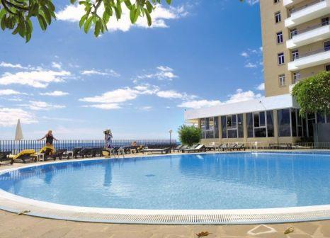 Hotel Duas Torres 71 Bewertungen - Bild von FTI Touristik