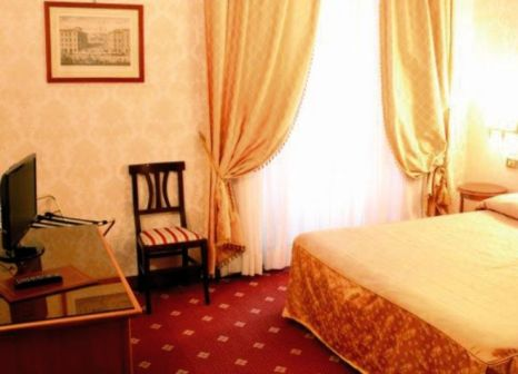 Hotel Torino 5 Bewertungen - Bild von FTI Touristik