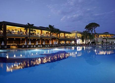 Hotel Maritim Pine Beach Resort Belek günstig bei weg.de buchen - Bild von FTI Touristik