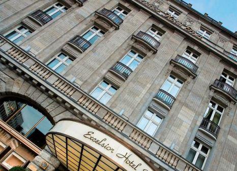 Hotel Excelsior Ernst 94 Bewertungen - Bild von FTI Touristik
