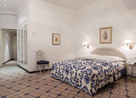 Hotelzimmer im Excelsior Ernst günstig bei weg.de