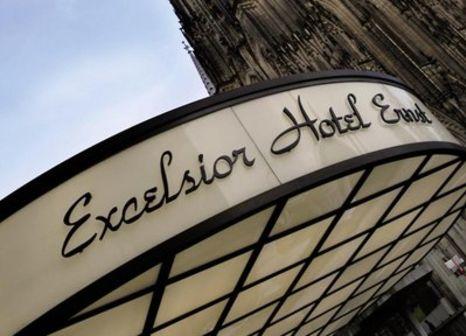 Hotel Excelsior Ernst in Nordrhein-Westfalen - Bild von FTI Touristik