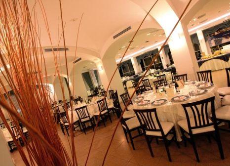 Hotel Hermitage Spa 29 Bewertungen - Bild von FTI Touristik