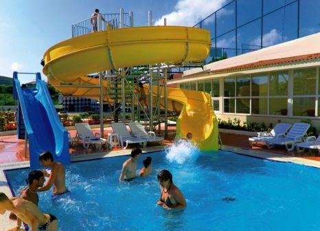 Hotel Febeach 1071 Bewertungen - Bild von FTI Touristik