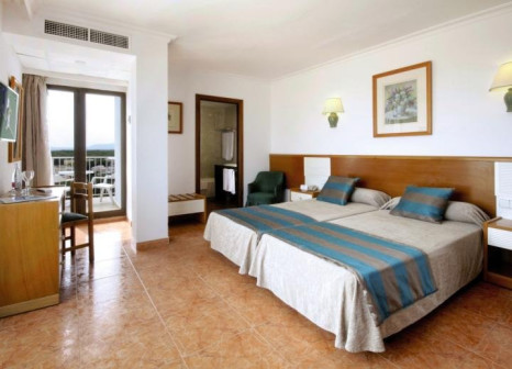 Hotelzimmer im Ilusion Markus & Spa günstig bei weg.de