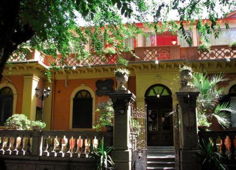 Hotel Villa Antica Tropea günstig bei weg.de buchen - Bild von FTI Touristik