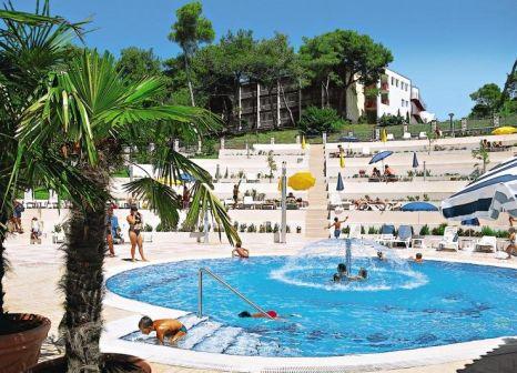 Hotel Pineta 21 Bewertungen - Bild von FTI Touristik