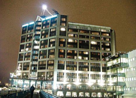 International Hotel günstig bei weg.de buchen - Bild von FTI Touristik