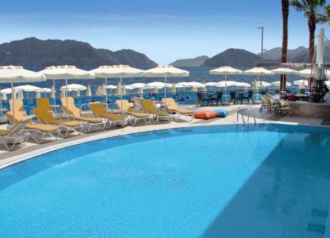 Hotel Marbella 38 Bewertungen - Bild von FTI Touristik