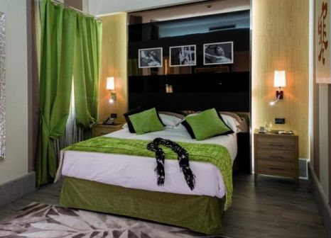 Hotel Ariston 29 Bewertungen - Bild von FTI Touristik