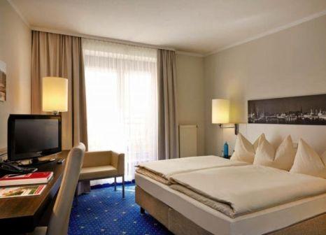 H4 Hotel Hamburg Bergedorf In Hamburg Gunstig Bei Weg De Buchen