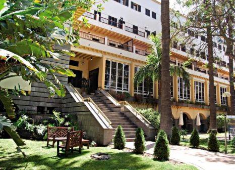 Hotel Escuela Santa Brigida günstig bei weg.de buchen - Bild von FTI Touristik
