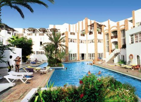 Hotel Tagadirt 391 Bewertungen - Bild von FTI Touristik