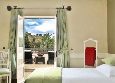 Hotelzimmer im M'ar De Ar Muralhas günstig bei weg.de