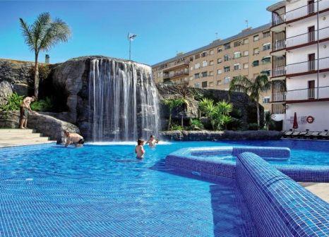 Hotel Papi 14 Bewertungen - Bild von FTI Touristik