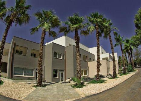 Hotel Futura Club Spiagge Bianche günstig bei weg.de buchen - Bild von FTI Touristik