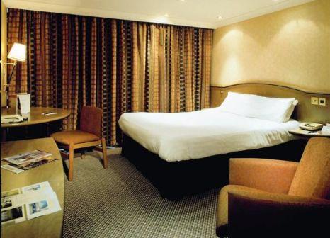DoubleTree by Hilton Hotel London - Ealing günstig bei weg.de buchen - Bild von FTI Touristik
