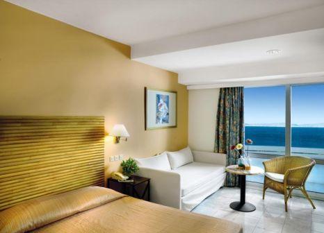 Hotelzimmer im Dionysos günstig bei weg.de