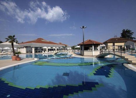 Hotel Pineta in Istrien - Bild von FTI Touristik