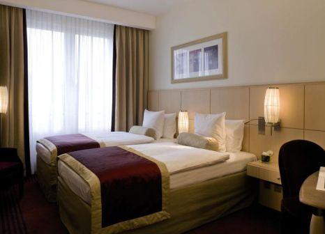 Hotel Mondial am Dom Cologne - MGallery by Sofitel 61 Bewertungen - Bild von FTI Touristik