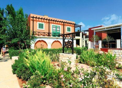 Hotel Panas Holiday Village günstig bei weg.de buchen - Bild von FTI Touristik