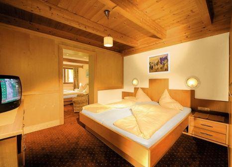 Hotel Sunny Sölden 16 Bewertungen - Bild von FTI Touristik