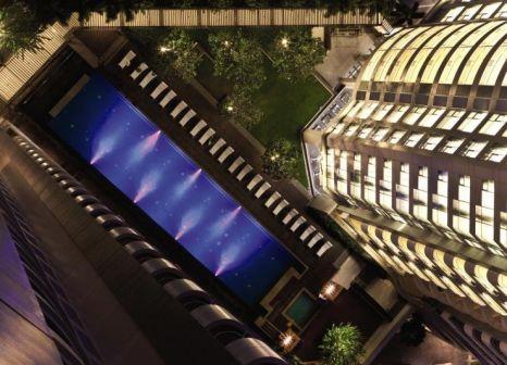 Anantara Sathorn Bangkok Hotel günstig bei weg.de buchen - Bild von FTI Touristik