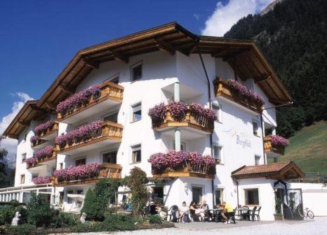 Hotel Bergblick günstig bei weg.de buchen - Bild von FTI Touristik