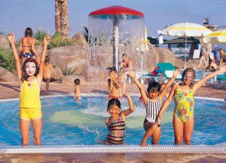 Hotel Maritim Pine Beach Resort Belek 106 Bewertungen - Bild von FTI Touristik