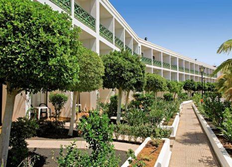 Hotel Blue Sea Costa Bastian günstig bei weg.de buchen - Bild von FTI Touristik