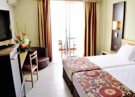 Hotelzimmer im Catalonia Oro Negro günstig bei weg.de