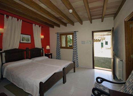 Hotelzimmer im Son Jorda Hotel Rual Restaurant günstig bei weg.de