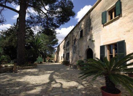Son Jorda Hotel Rual Restaurant in Mallorca - Bild von FTI Touristik