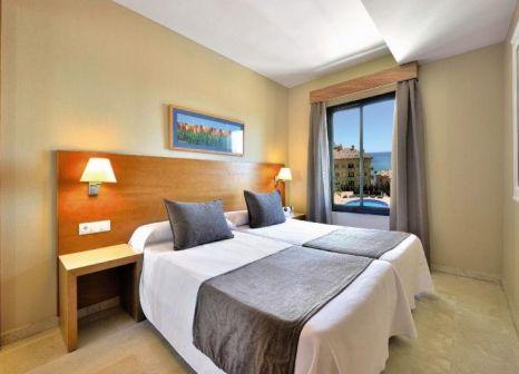 Hotelzimmer im Benalmádena Palace günstig bei weg.de