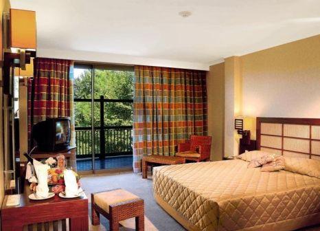 Hotelzimmer im Mirada del Mar günstig bei weg.de