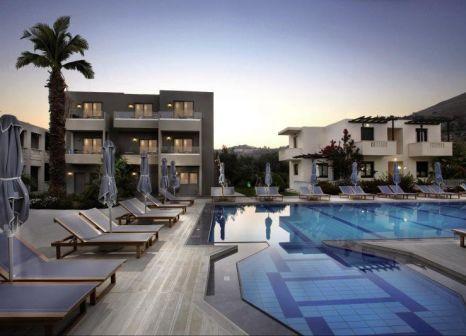 Hotel Anna's House 123 Bewertungen - Bild von FTI Touristik