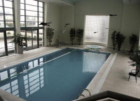 São Miguel Park Hotel 15 Bewertungen - Bild von FTI Touristik